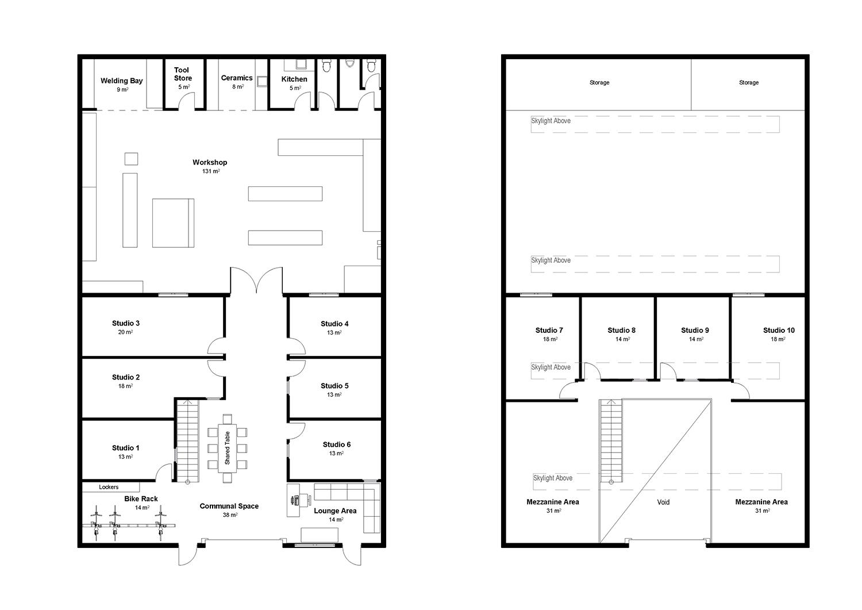 100 100 5 bedroom floor plans 100 5 bedroom house for 100 floor 21